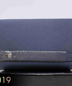 Clutch cầm tay Prada P6019