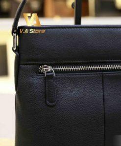 Túi đeo vai Balidiya B69471 Đen