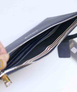 Clutch dành cho nam hiệu Balidiya B8960