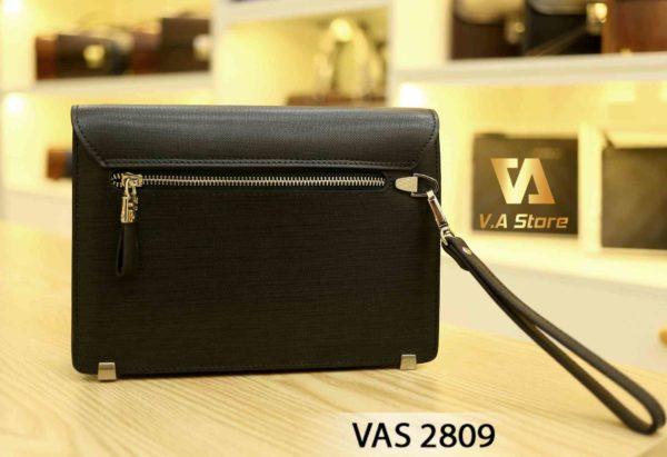 Ví clutch Nam cao cấp độc quyền VietAnhStore VAS 2809