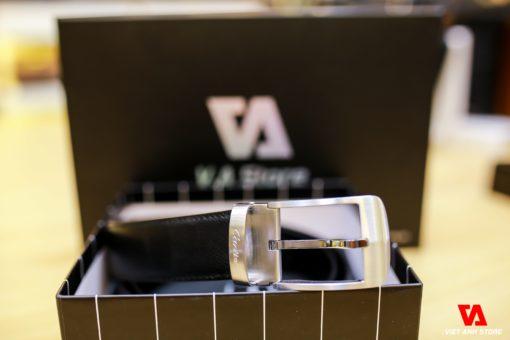 Thắt lưng V.A Store