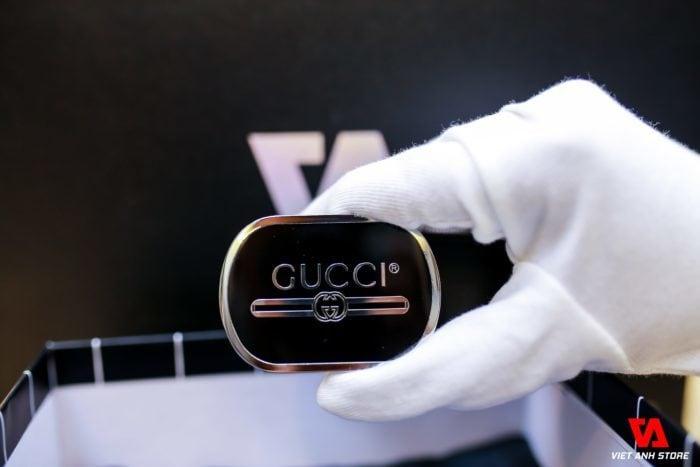 Thắt lưng Gucci