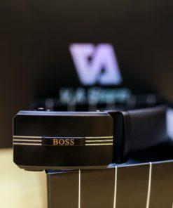 Thắt lưng Boss