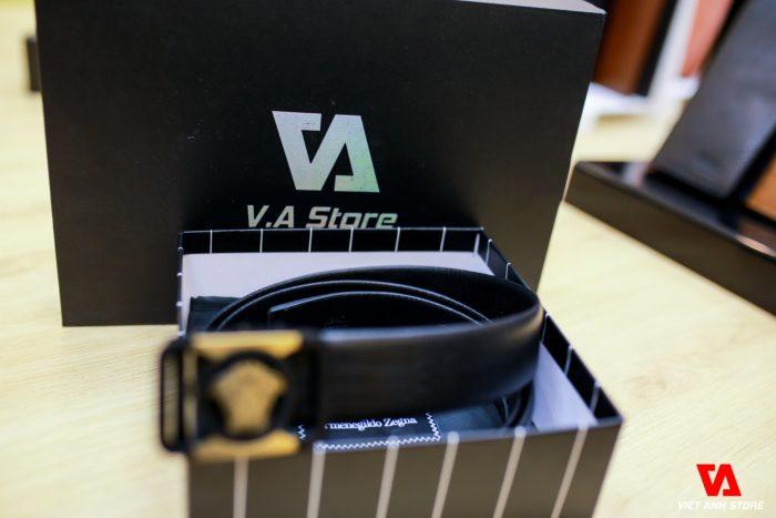 Thắt lưng Versace 006