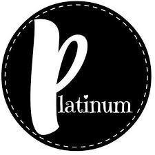 Platinum Shop