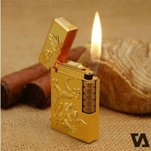 Mệnh hỏa nên bỏ gì vào ví để mang lại may mắn