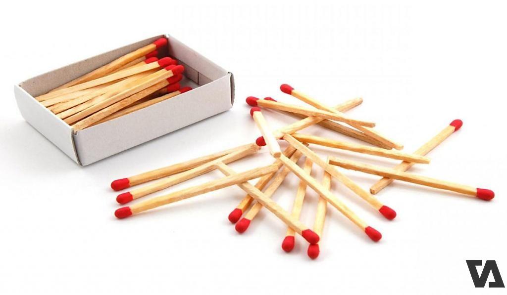 Bạn mang mệnh thổ luôn phải có bật lửa hoặc hộp diêm trong túi